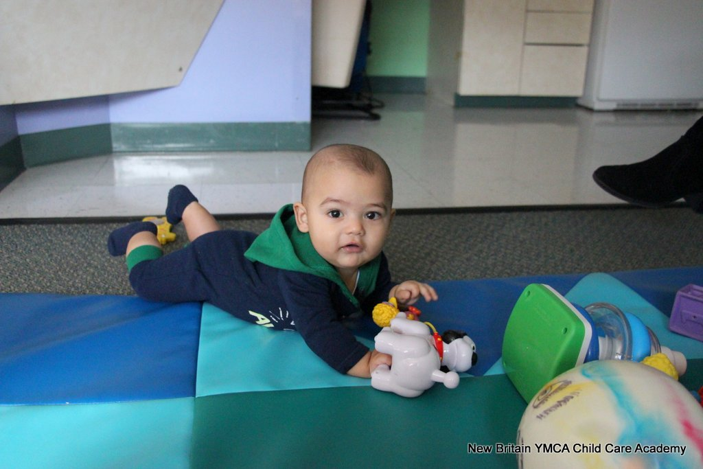 072d34ae4 Infants & Toddlers. New Britain YMCA Child Care Academy 111 Hart Street New  Britain CT 06052. Contact: Niomie Martin, Child Care Coordinator at  860.505.0870 ...