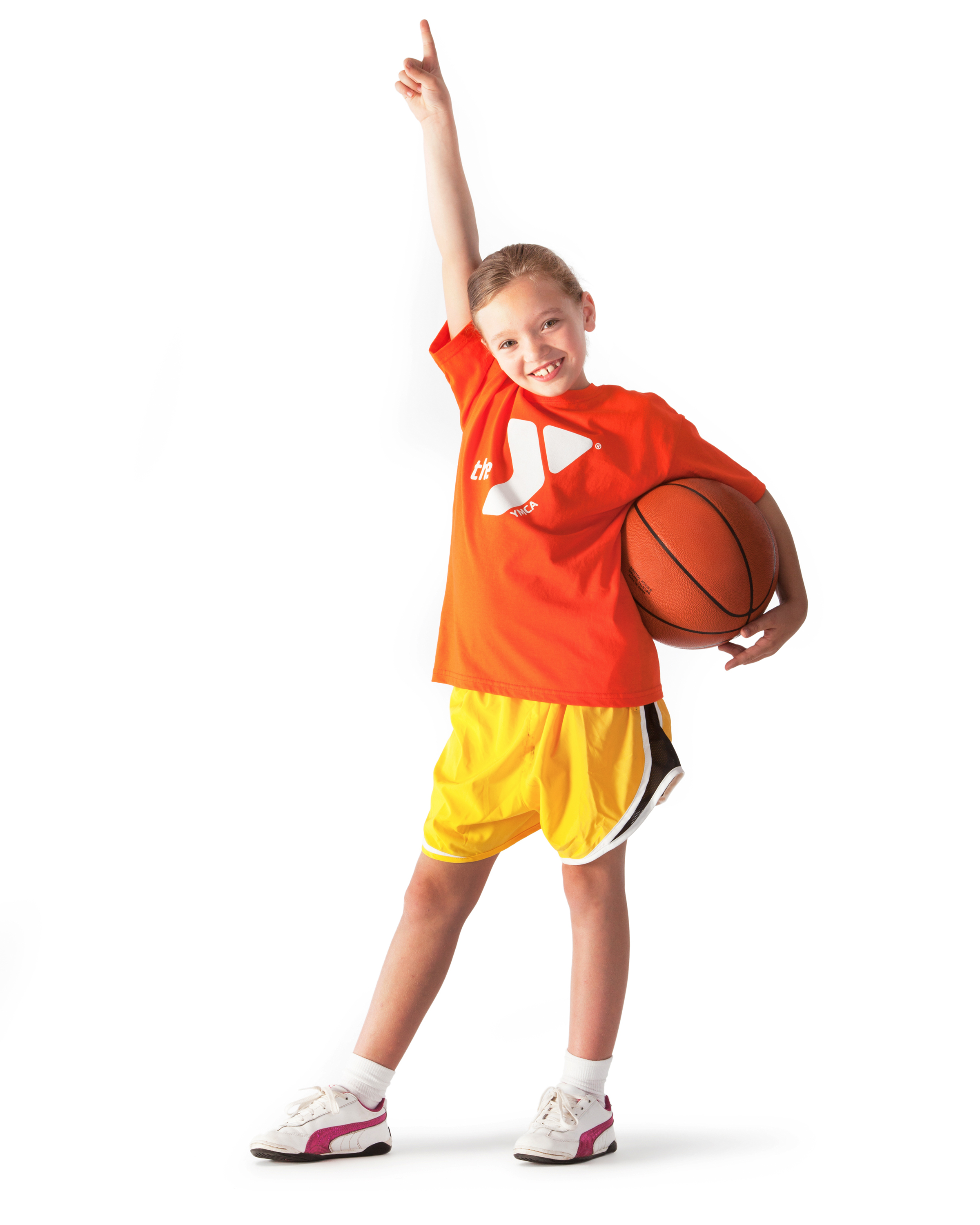Basketball Camps Clinics Denver Youth Sports: New Britain-Berlin YMCA